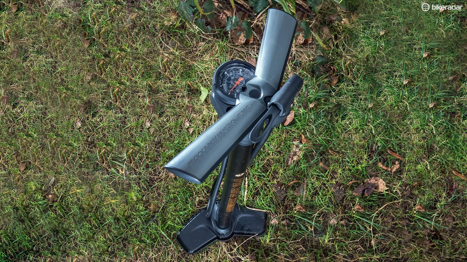 SKS Airworx Plus 10.0