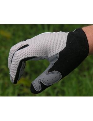 NZO Trail Master glove