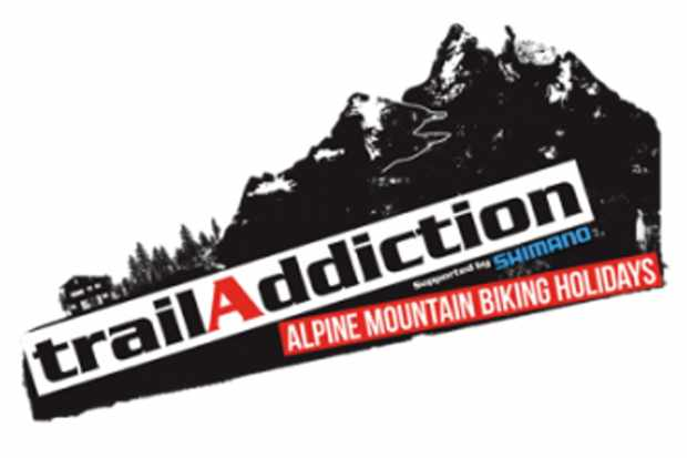 Trail Addiction is the company behind a number of popular race events as well as providing mountain bike holidays