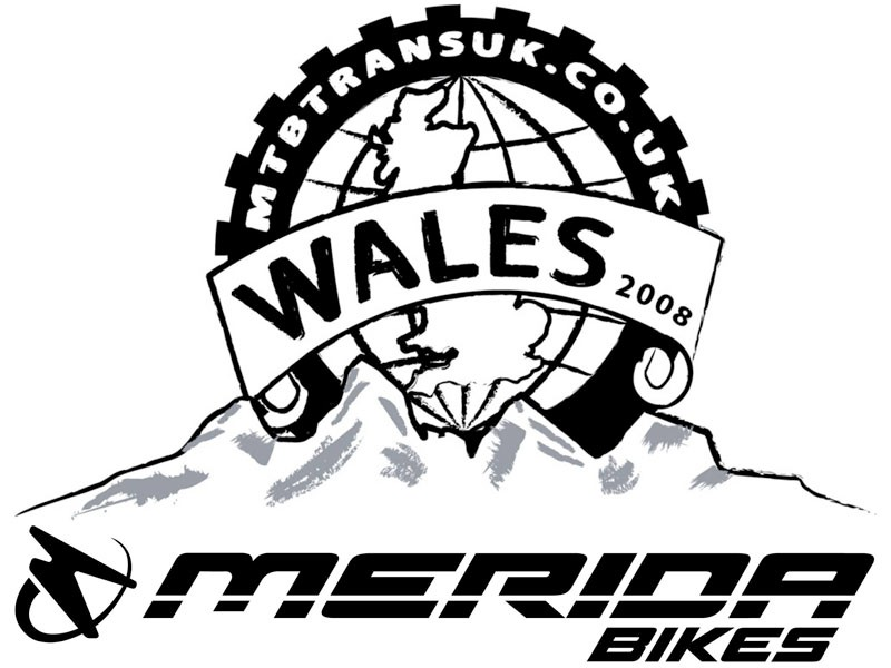Entries filling up for the Merida TransWales '08