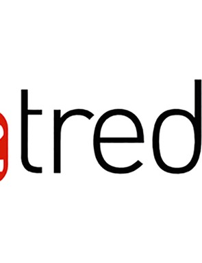 Tredz is likely to have discounts on previous model year bikes