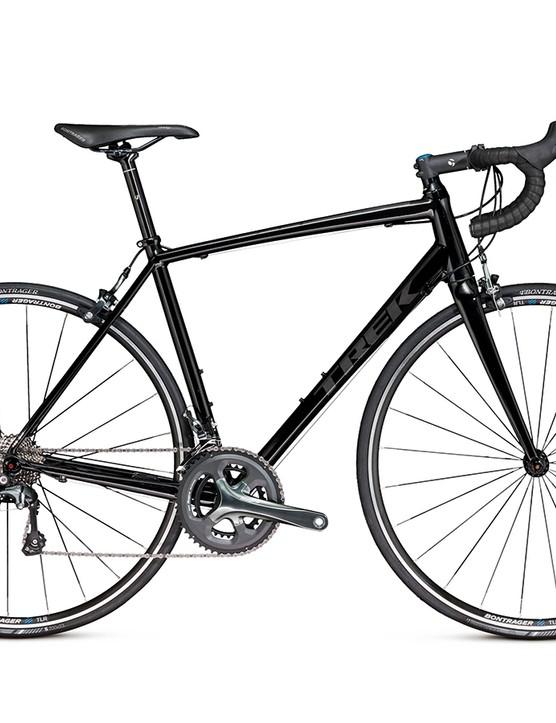 My 54cm bike weighed 9.2kg