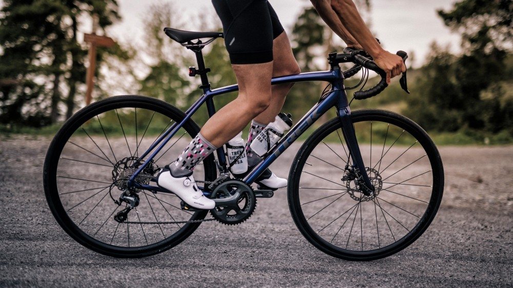 Trek has refreshed its already excellent Emonda ALR range