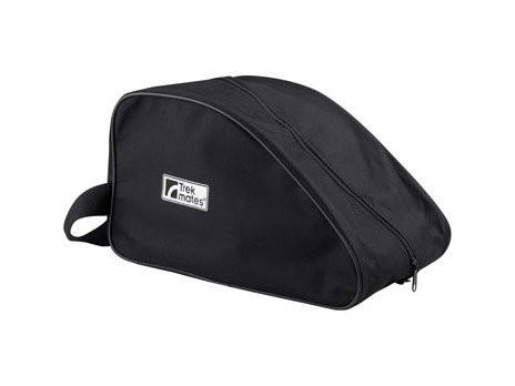 Trekmates Boot Bag Extra Large