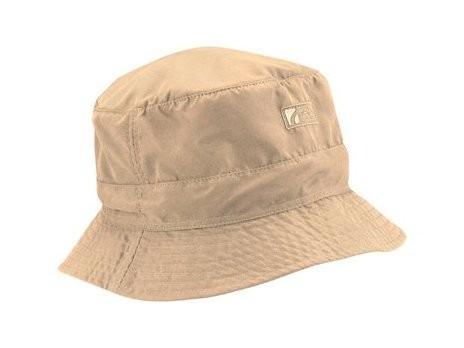 Trekmates Cool Potty Micro Fibre Sun Hat