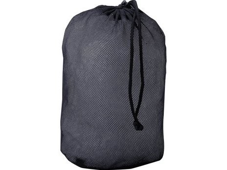 Trekmates Mesh Stuff Bag Large