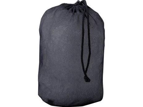 Trekmates Mesh Stuff Bag Large