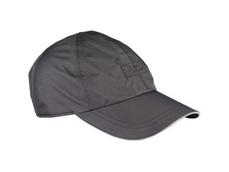 Trekmates Team GoreTex Hat