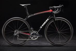 The new Emonda SLR9