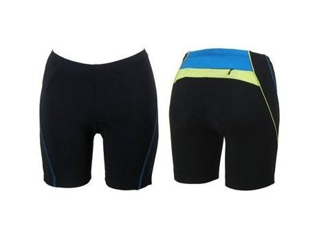 Trigirl Jodi Tri Shorts