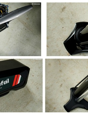 6 of the best: tubeless pumps and inflators