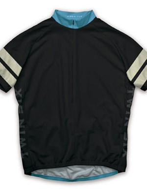 Twin Six Deluxe jersey