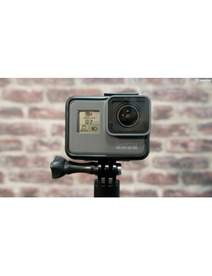 On the back of big Black Friday sales, GoPro will be letting 200 full-time staff go