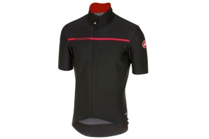 Castelli's Gabba is the jerket that started them all