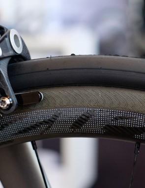 ZIpp's new 303 NSW wheels