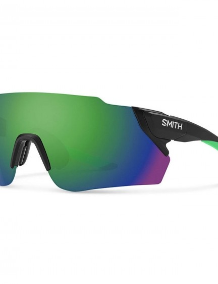 The Attack Max is designed to offer maximum coverage