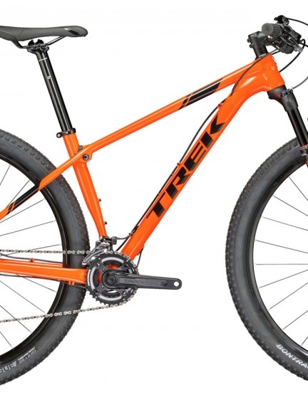 The Procaliber 6 comes in below $2,000 and sees the IsoSpeed decoupler