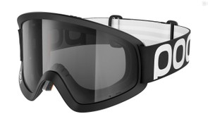 The new Ora goggle is designed to integrate with the Tectal Race, Coron Air and Coron