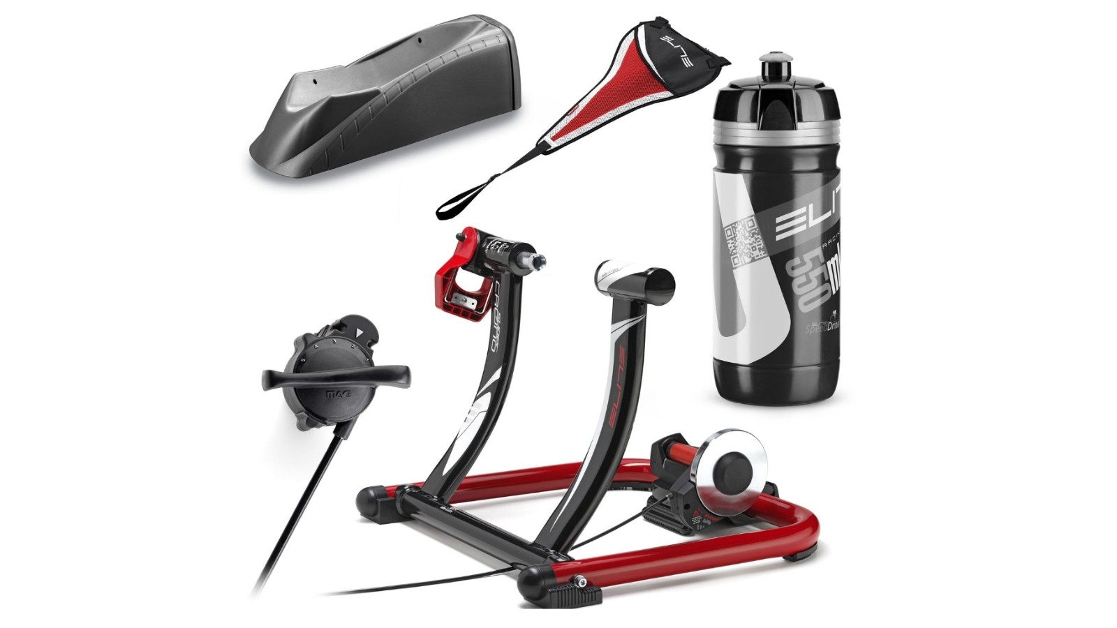 Get your turbo training set up sorted for less