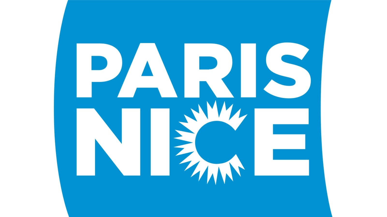 Paris–Nice kicks off this Sunday