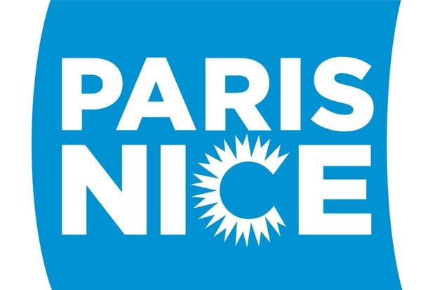 Paris–Nice kicks off this Sunday