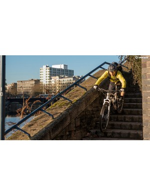 Turn urban obstacles into opportunities