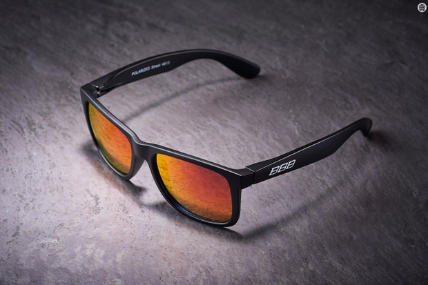 29997289b2a6 Top performing glasses at a budget price