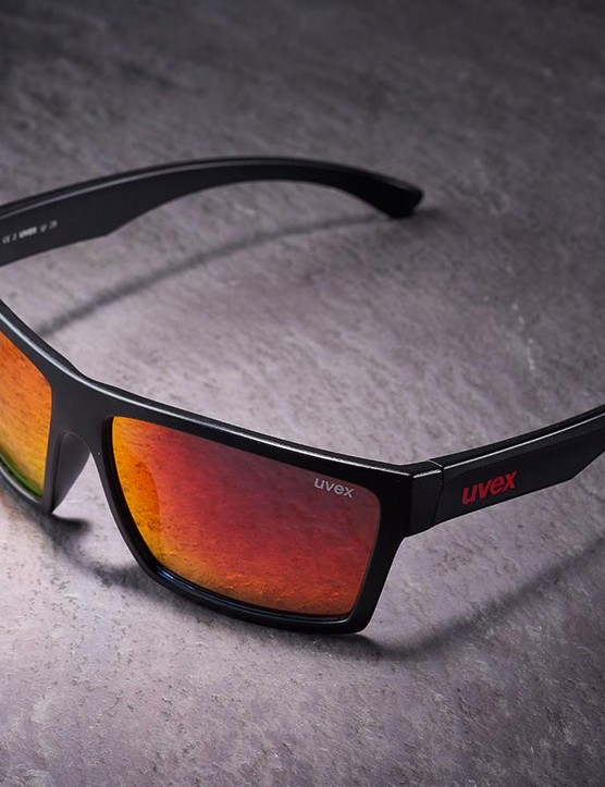 The LGL29s are best suited for sunny days