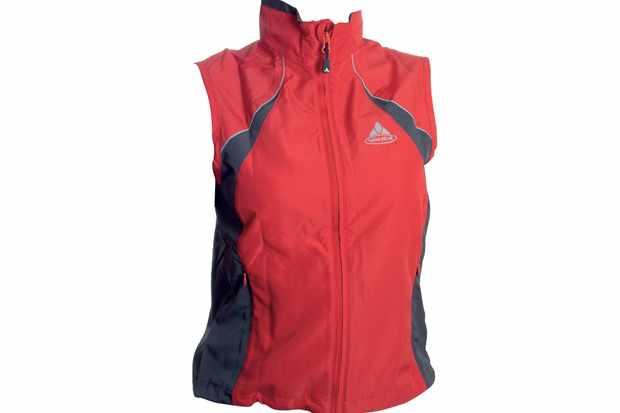 Vaude Women's Cordoba Vest