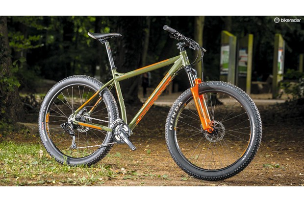 79f9729d6a8 Best mountain bike  how to choose the right one for you - BikeRadar