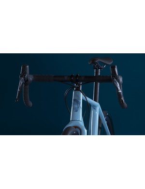 The Vielo V+1 is aimed squarely at British riders