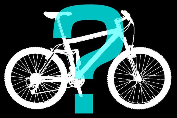 How well do you know your early 2000s mountain bikes?