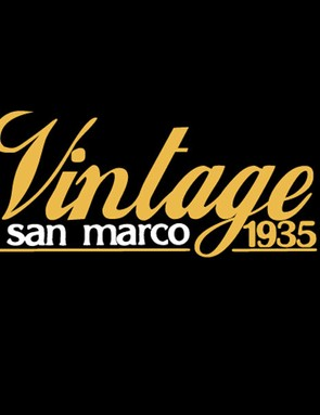 Selle San Marco launch range of vintage saddles