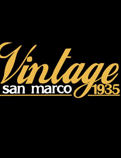 Selle San Marco launch range of vintage saddles