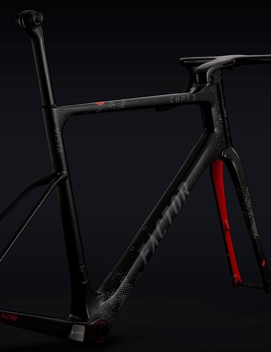 The Devesa colour option is inspired by the Devesa Forest just outside of Girona, Spain