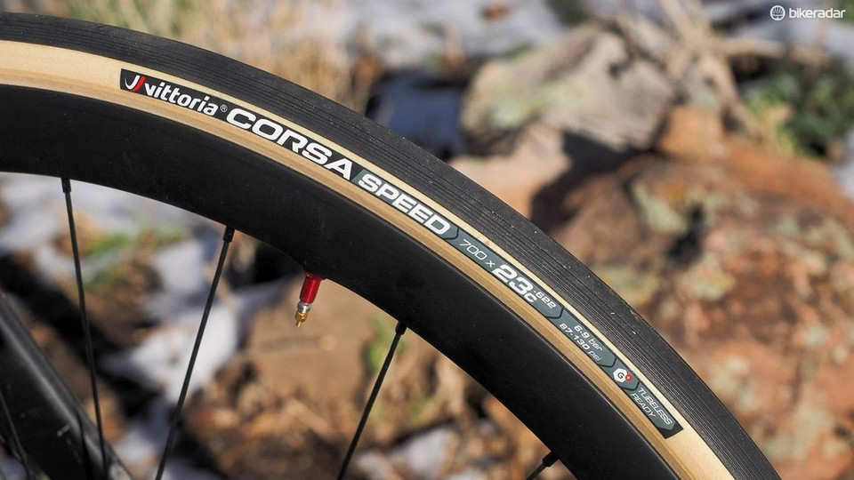 Best road bike tyres in 2019: a buyer's guide to what you