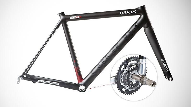 Electric bike conversion kits: all you need to know - BikeRadar