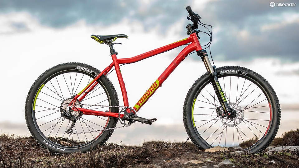 31428201557 Best cheap mountain bikes for 2019: top-rated bikes for under £500 ...