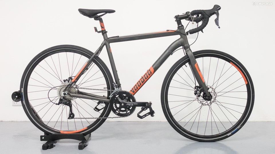 550 gravel bike, ridiculous value commuter and affordable e-bikes