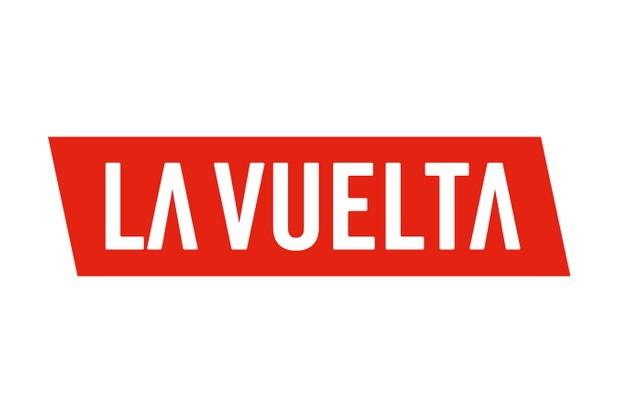 The Vuelta a España 2018 will be here between 25 August and 16 September