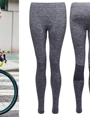 Leggings for cycling, running, walking, hanging out or going to the gym