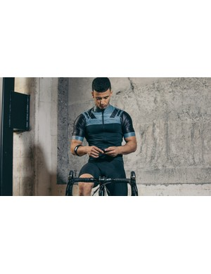 Would you opt of for an arm-mounted monitor rather than a chest strap?
