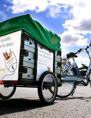 Eco-Bike 07