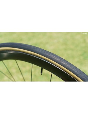 The South African-registered team also switches from Continental to Vittoria tyres for the new season