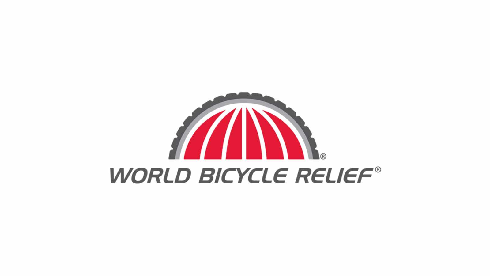 The work of World Bicycle Relief clearly shows the impact bikes can have around the globe