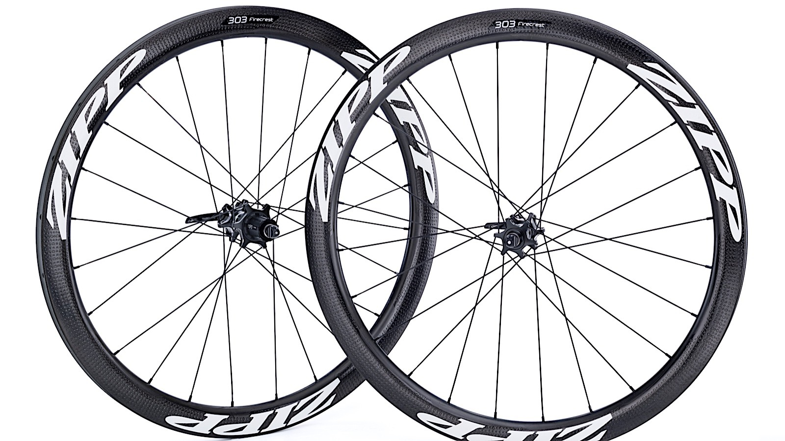 Zipp goes tubular with 303 Firecrest and 454 NSW wheels - BikeRadar