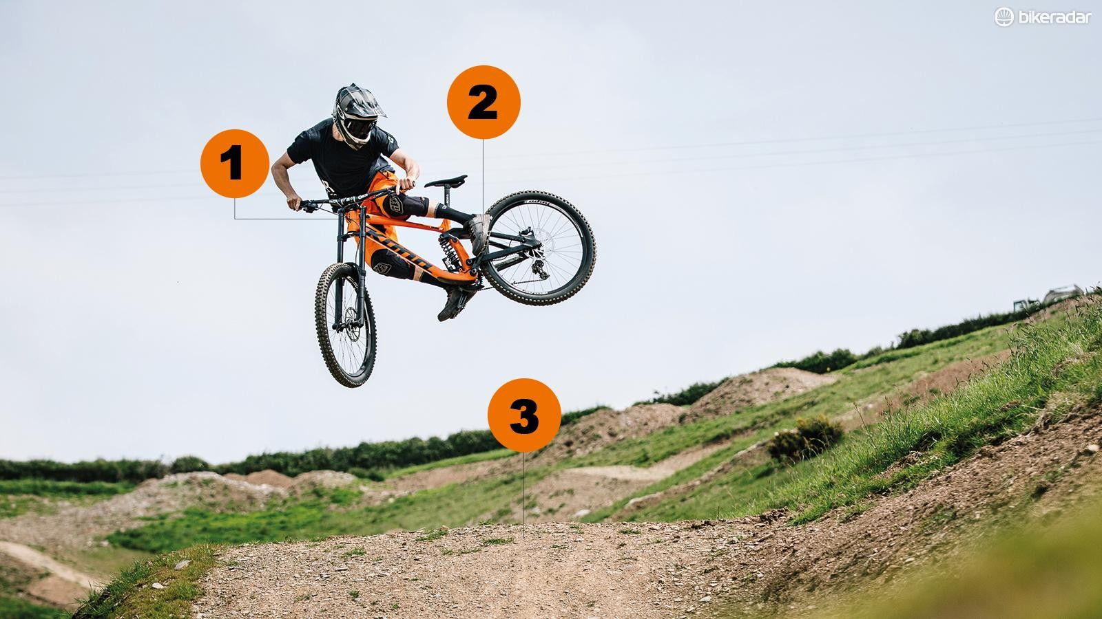 whip-your-mtb-02-1531404773641-1a45aoycdtjq2-3dbfc03