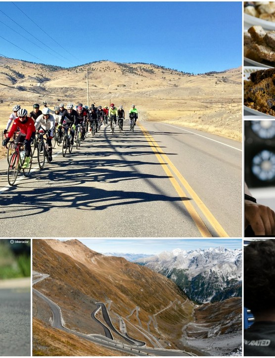 Here are 8 reasons why everyone should stop mocking MAMILs