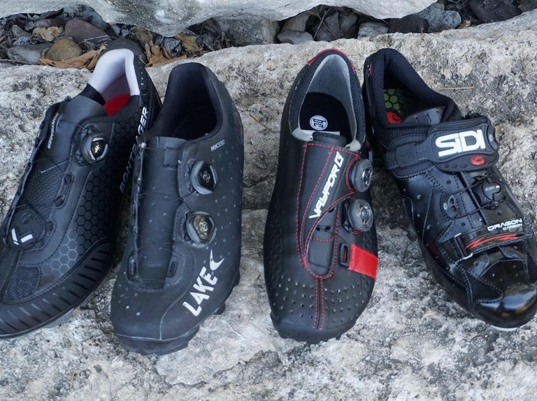 2290f92840e6 Wide shoes  why you need them and which brand makes the best - BikeRadar