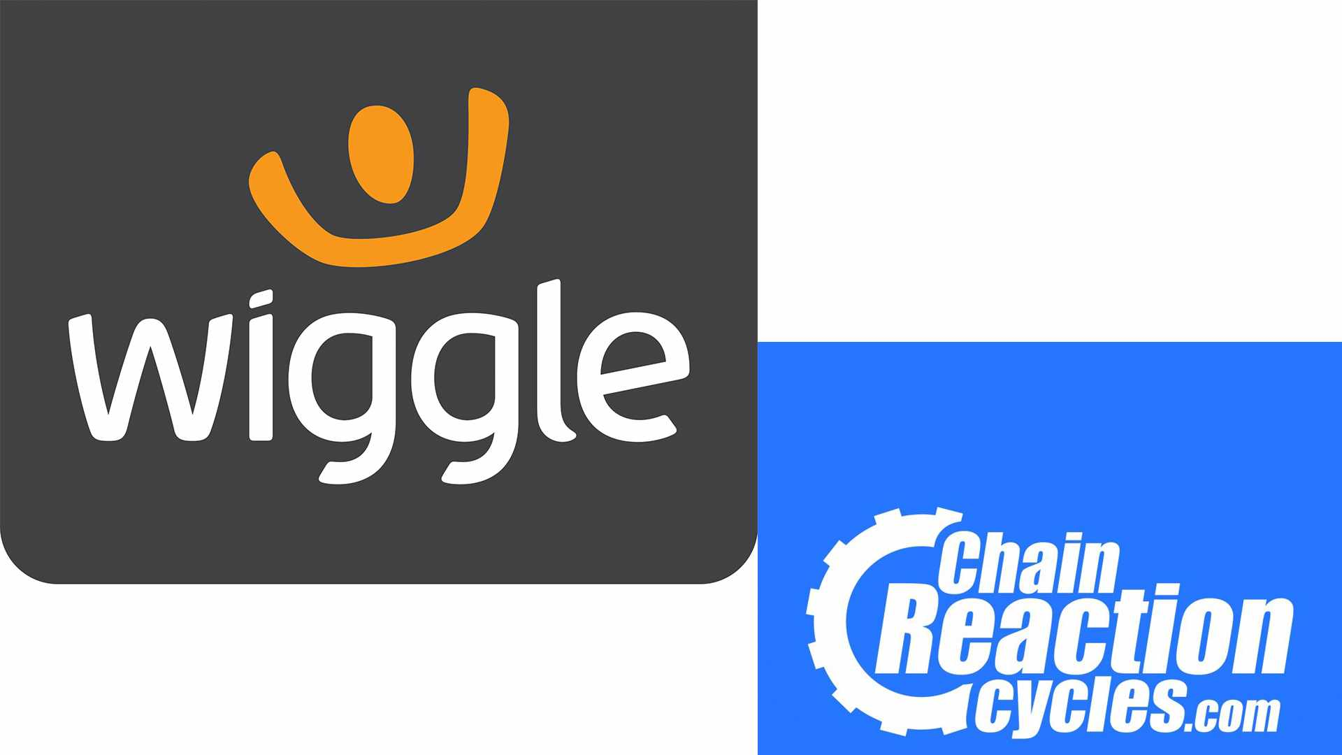 According to Bikebiz, Wiggle is set to purchase Chain Reaction Cycles